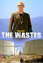 Fallout: The Wastes