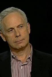 christopher guest more