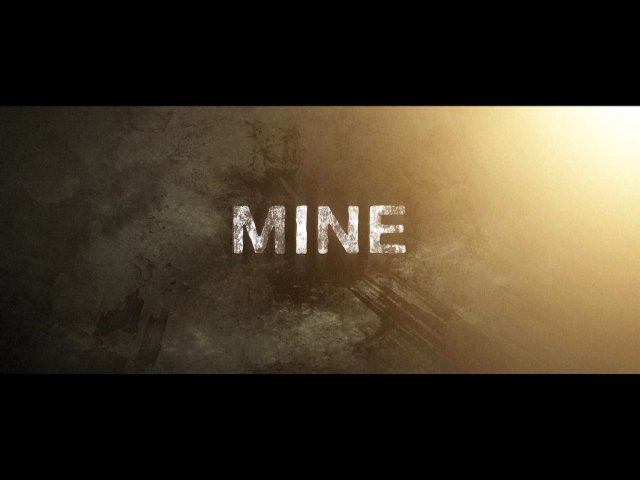 Mine full movie kickass torrent