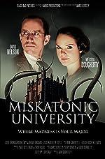 Miskatonic University(1970)