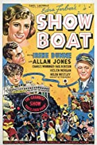 Image of Show Boat