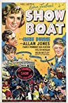 Show Boat (1936)