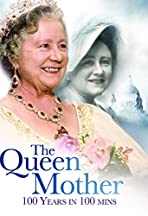 Century of Queen Mother - 100 Years in 100 Minutes: A Celebration