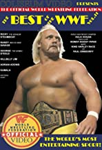 Best of the WWF Volume 11