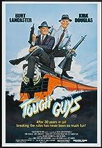 Tough Guys(1986)