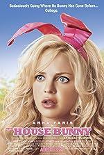 The House Bunny(2008)