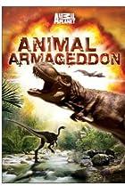 Image of Animal Armageddon