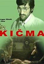 Kicma