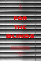 Image of For the Blinds