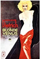 Image of Blonde Venus