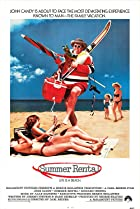 Image of Summer Rental