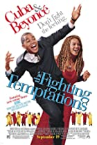 Image of The Fighting Temptations