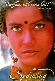 Seducing Maarya(2000) Poster - Movie Forum, Cast, Reviews