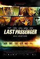 Image of Last Passenger