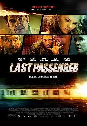 ver Last Passenger