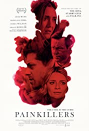Painkillers (2019)
