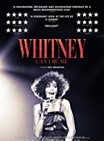 Whitney Can I Be Me(2017)
