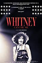 Image of Whitney: Can I Be Me