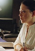 Nicola Walker's primary photo