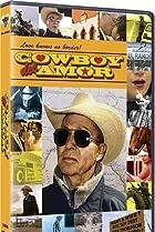 Image of Cowboy del Amor