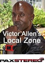 Victor Allen's Local Zone