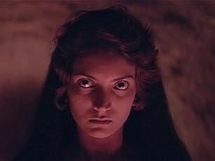 Sunanda in Raat (1992)