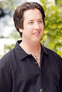 Aktori Steve Little