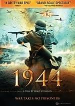 1944(2015)