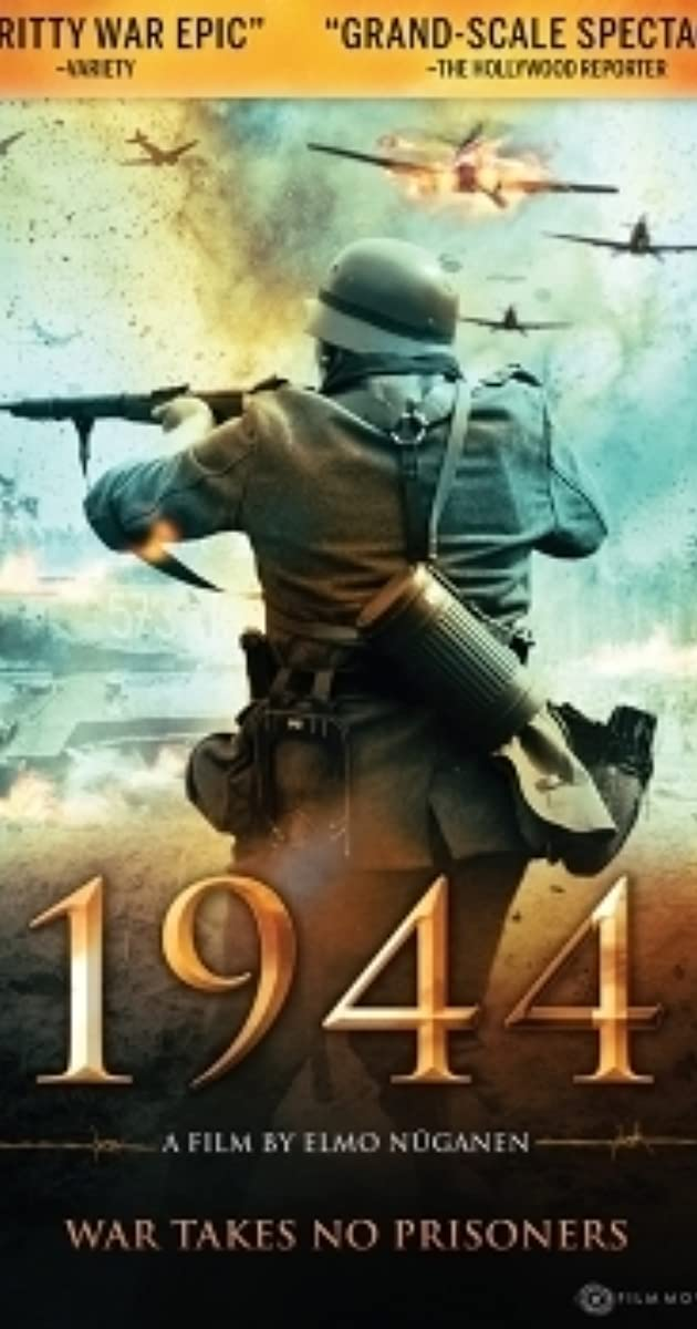 1944 Legendado
