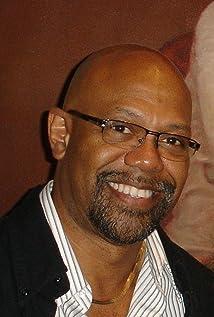 Booker White Picture