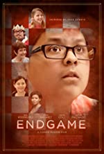 Endgame(2015)