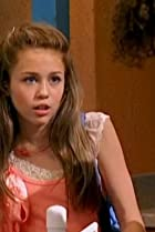 Image of Hannah Montana: Lilly, Do You Want to Know a Secret?