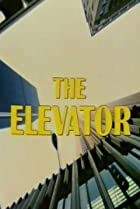 Image of The Elevator