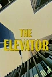 The Elevator (1974) Poster - Movie Forum, Cast, Reviews