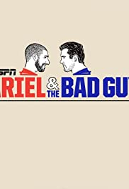 """Ariel & The Bad Guy"" UFC 236 Weigh-In Special"