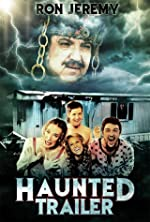 Haunted Trailer(1970)