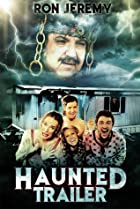 Image of Haunted Trailer