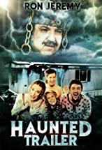Primary image for Haunted Trailer