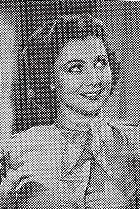 Image of Diana Darrin