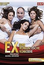 Ex - Eine romantische Komödie