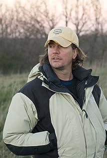 Douglas Aarniokoski Picture