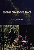 Image of George Dumpson's Place