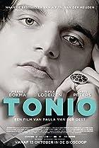 Image of Tonio