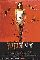 Image of Tza'ad Katan
