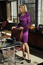 Image of The Good Wife: A New Day