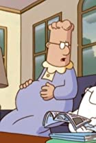 Image of Dilbert: The Delivery