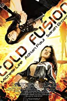 Cold Fusion (2011) Poster