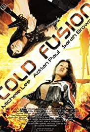 Cold Fusion(2011) Poster - Movie Forum, Cast, Reviews