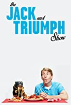Primary image for The Jack and Triumph Show