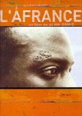 Image of L'afrance